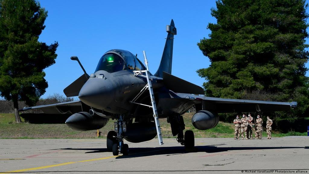 Egipto interesado en el SU-35,en armamento ruso y.... frances. ¿La unidad de combate más peligrosa de África? La Fuerza Aérea Egipcia ya tiene 17 nuevos Su-35 - Página 2 57418583_101